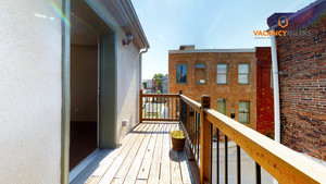 Apartment_for_rent_in_baltimore-9