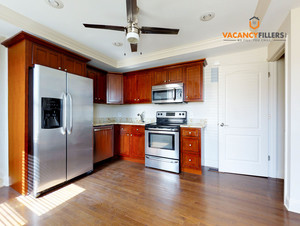 Apartment_for_rent_in_baltimore-14