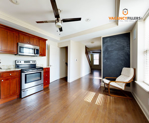 Apartment_for_rent_in_baltimore-15