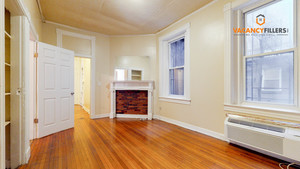 Apartment_for_rent_in_baltimore-1-4