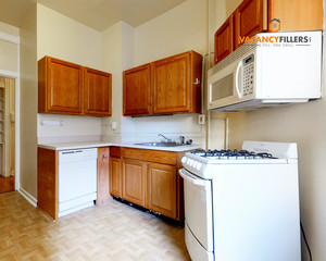 Apartment_for_rent_in_baltimore-1-5