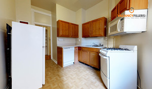 Apartment_for_rent_in_baltimore-1-6