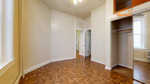Apartment_for_rent_in_baltimore-4