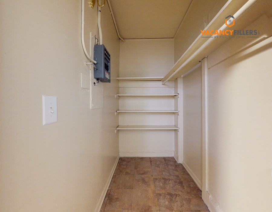 Apartment for rent in baltimore 2