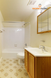 Apartment_for_rent_in_baltimore-6