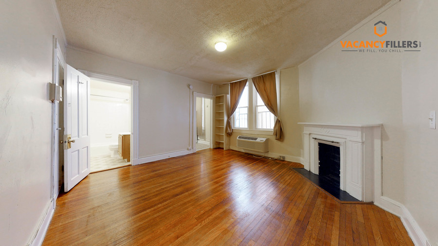 Apartment for rent in baltimore 7