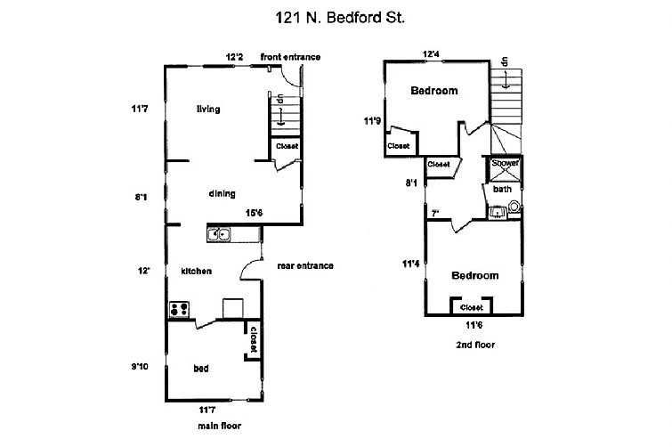 121_bed_layout