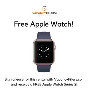 Free_apple_watch