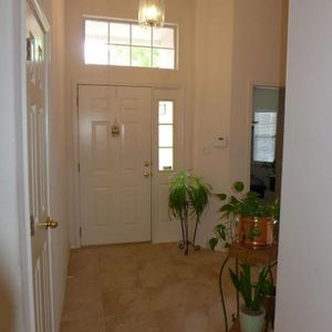 Nice home in Willow Wood division. Very nice features. - Albuquerque apartments for rent - backpage.com