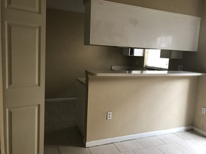 2BR/2BA $950 7151 8731 1/2 North 50th Street - A Tampa FL, 33617 - Tampa apartments for rent - backpage.com