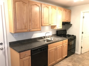 Updated 1bd/1ba Apartment Close to SLU / CORTEX - St. Louis apartments for rent - backpage.com