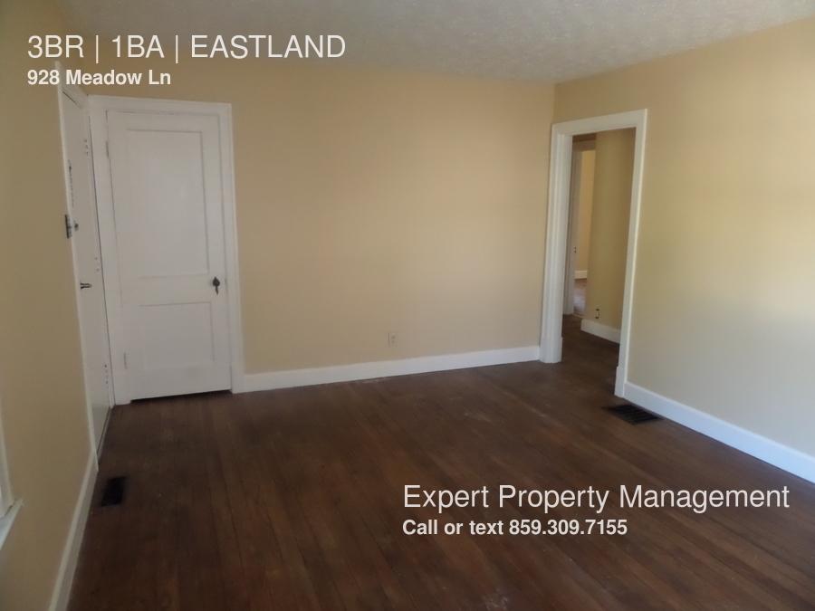 3 bedroom in Eastland