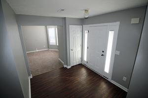 11-foyer