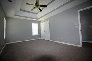 12-master_bedroom2