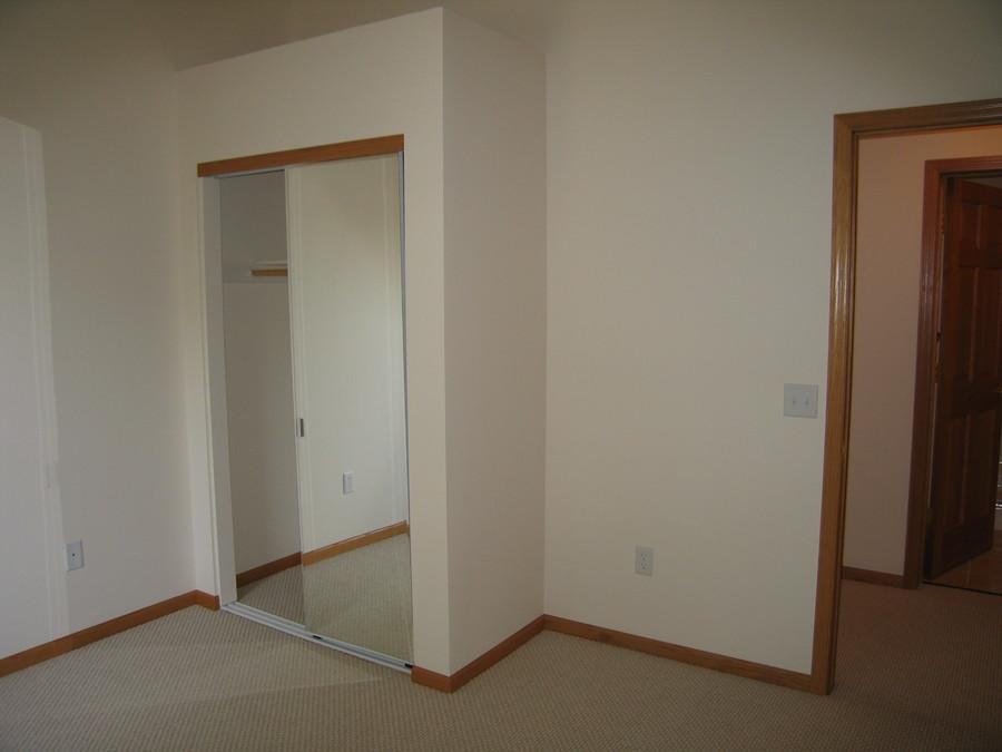 1345_williamson_3_bathroom_bedroom_3