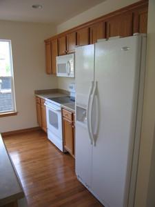 1345_williamson_2_kitchen