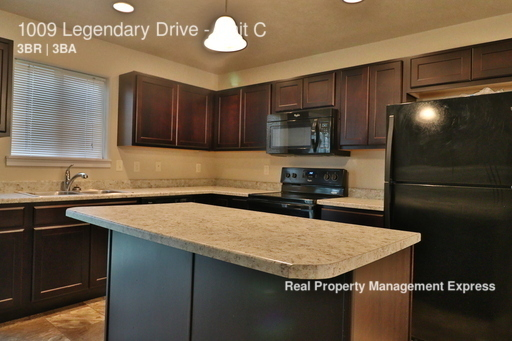 Apartment for Rent in Harrisburg