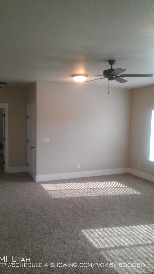 Condo for Rent in Saratoga Springs