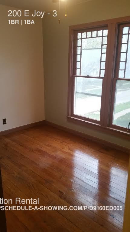 Apartment for Rent in Red Oak