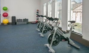 Workout-area-gallery