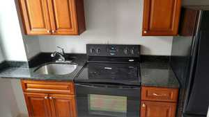 Fantastic 2 bedroom on the South Side - Pittsburgh apartments for rent - backpage.com