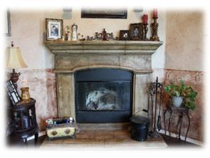 Picture_of_fireplace