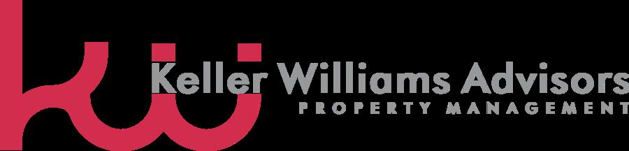 Keller Williams Property Management Cincinnati