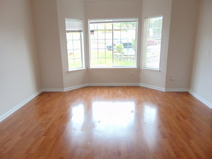 Nicely Updated 4 BR/2.5 Bath Home in West Seattle! - Seattle apartments for rent - backpage.com