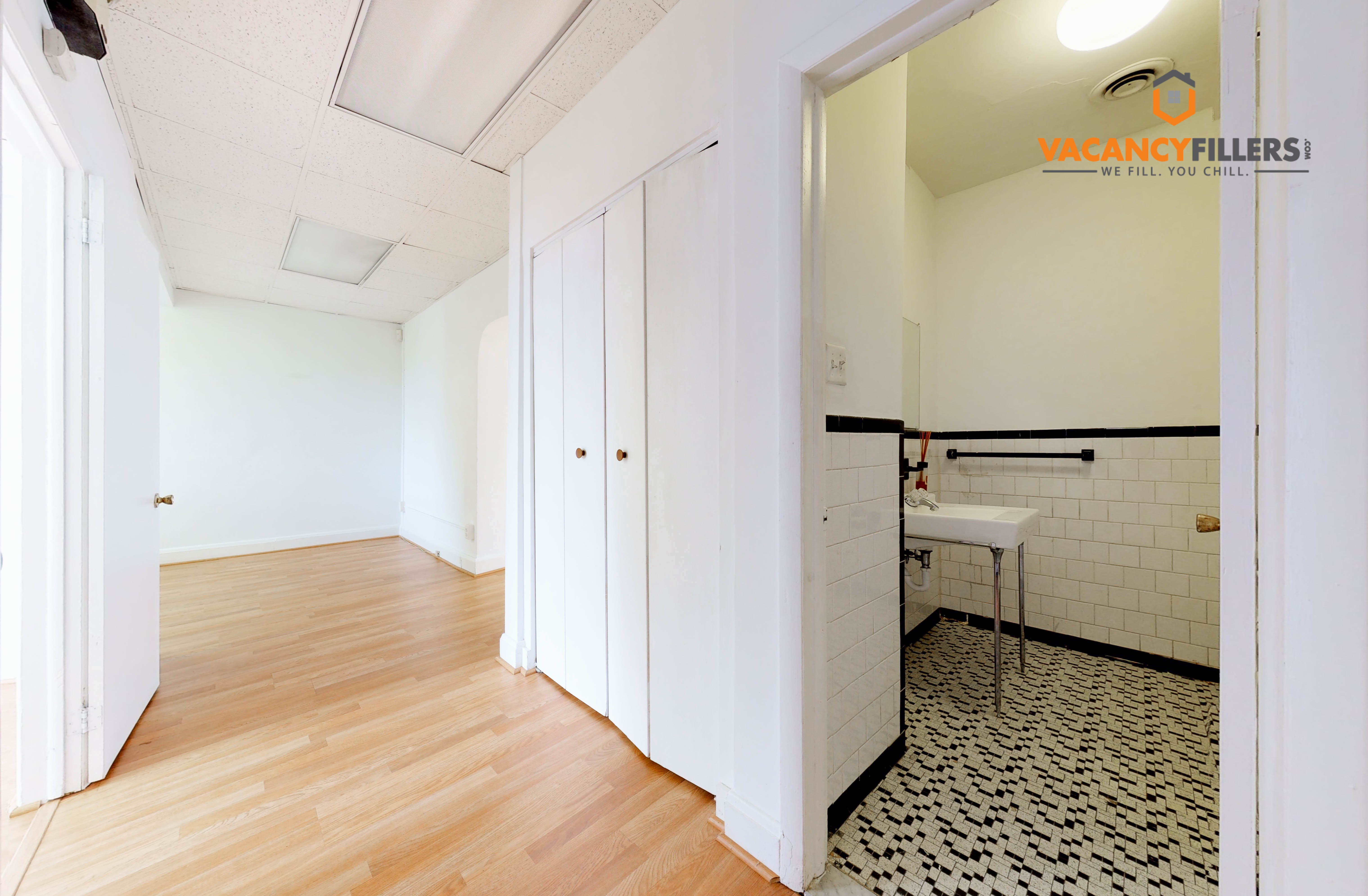 Reservoir Hill Bolton Hill Area 1 Bedroom Rental At 521 N Charles St Baltimore Md 21201 360
