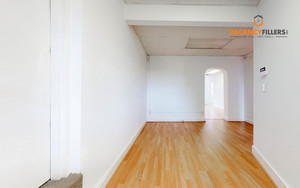 Apartment_for_rent_in_baltimore-7