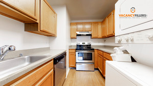 Apartment_for_rent_in_baltimore-2