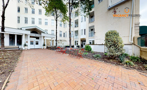 Apartment_for_rent_in_baltimore-2-2