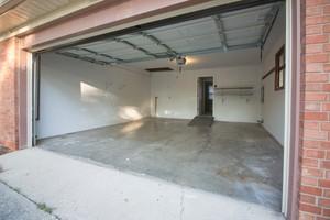 Garage_(1)