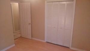 Magnificent 3bed 2bath! Julington Hills neighborhood! - Jacksonville apartments for rent - backpage.com