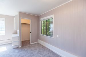 Charming Studio Cottage in desirable Arbor Heights! - Seattle apartments for rent - backpage.com