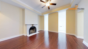 Apartment_for_rent_in_baltimore-1
