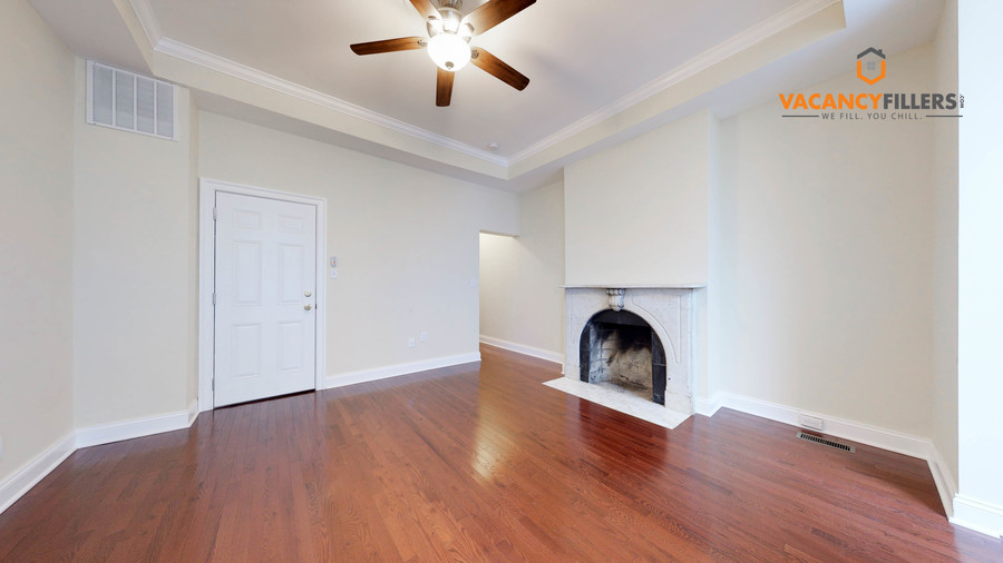 Apartment for rent in baltimore 8