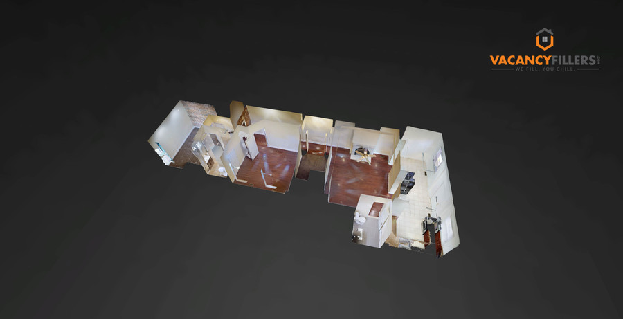 Apartment for rent in baltimore 10