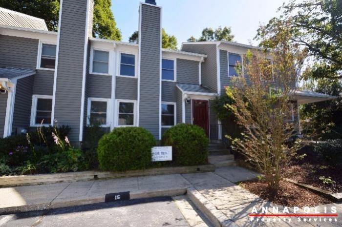 15-janwall-court-id746-15-janwall-court-id746-front-cn
