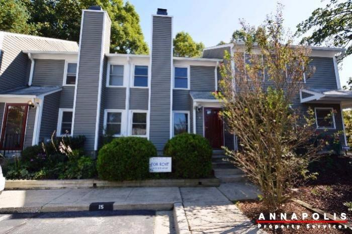 15-janwall-court-id746-15-janwall-court-id746-front-bn