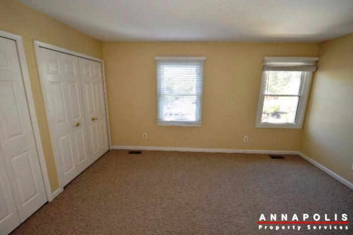 15-janwall-court-id746-15-janwall-court-id746-bedroom-2cn