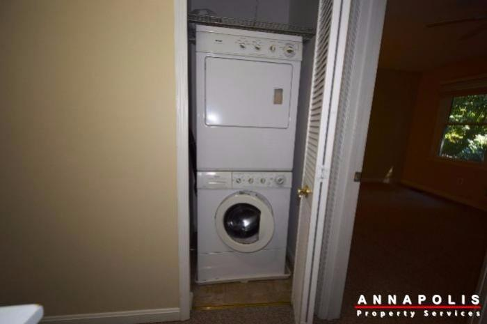 15-janwall-court-id746-15-janwall-court-id746-washer-and-dryer-an
