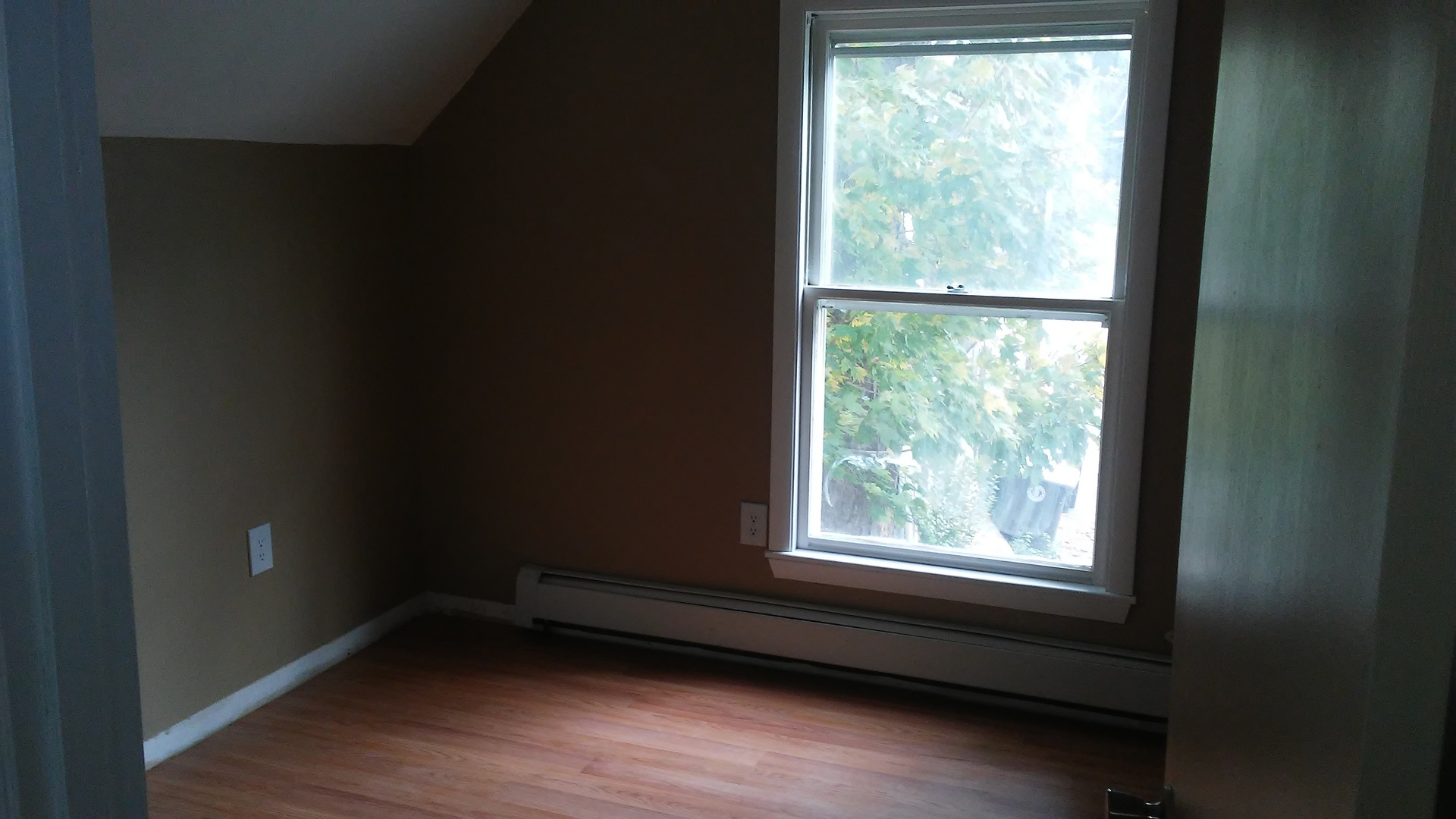 House for Rent in Franklin