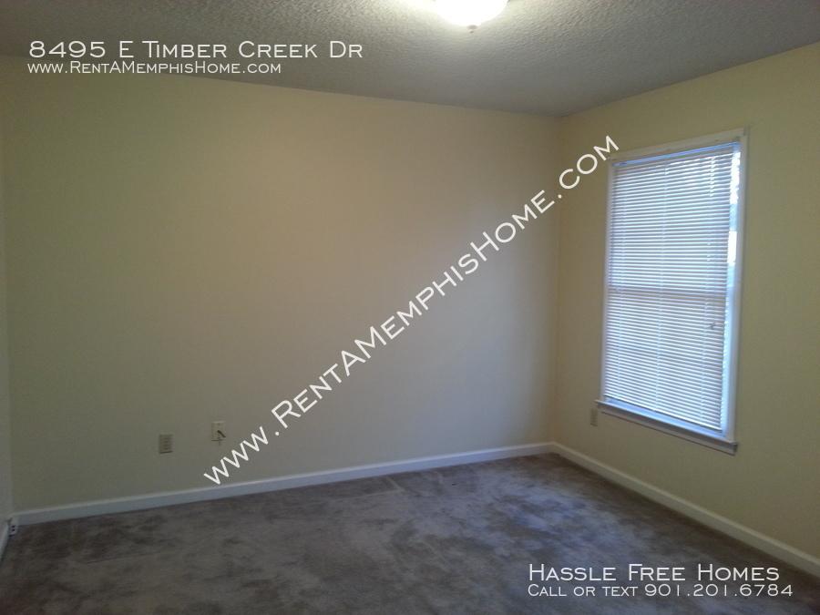 8495 e timber creek   bedroom 1