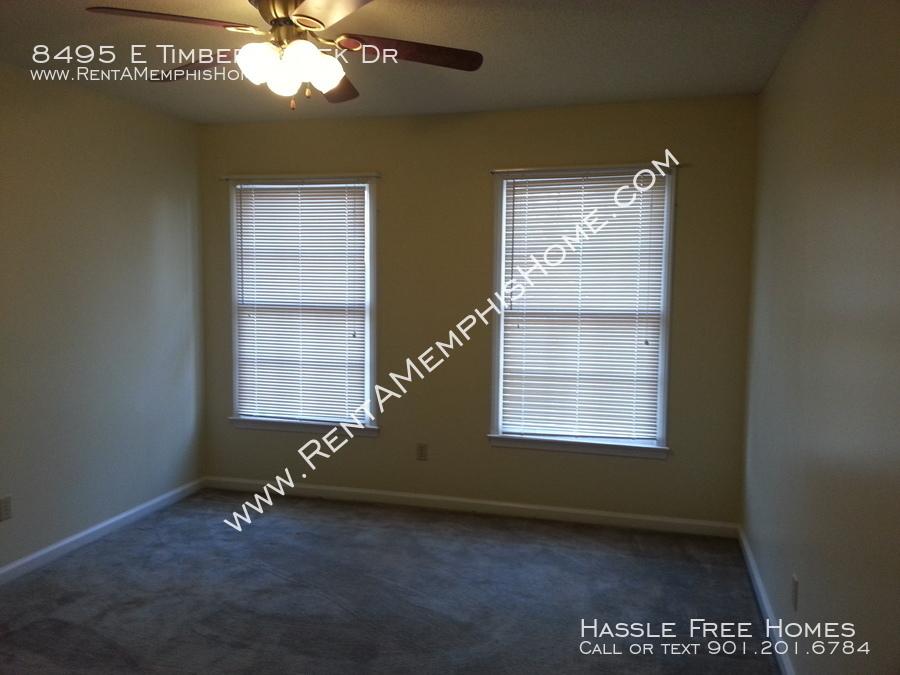 8495 e timber creek   bedroom 2