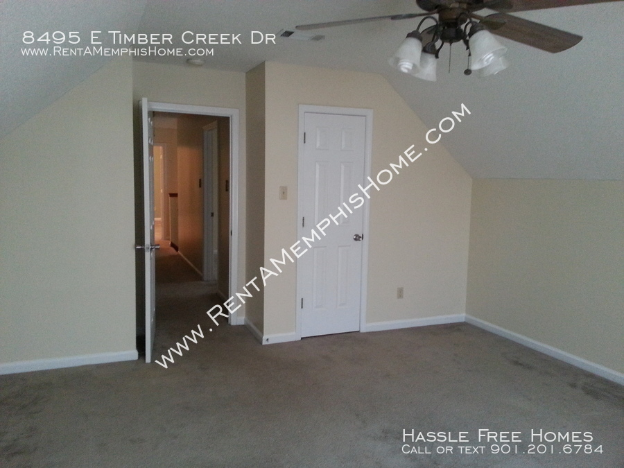 8495 e timber creek   bonus