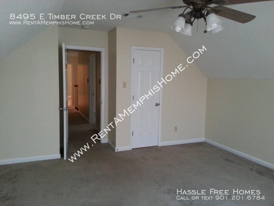 8495 e timber creek   bonus