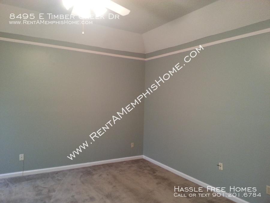 8495 e timber creek   master bedroom 1