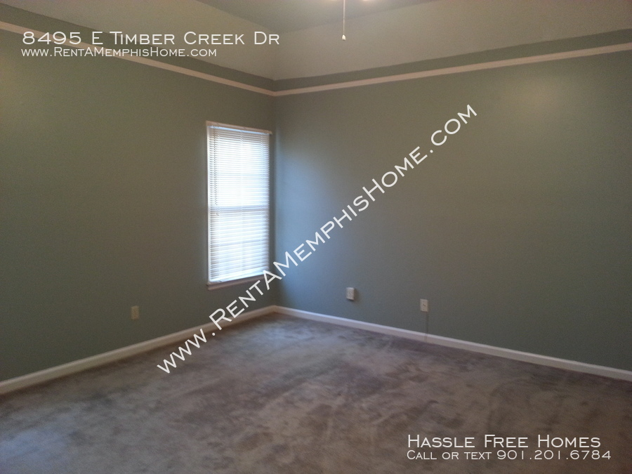 8495 e timber creek   master bedroom 2