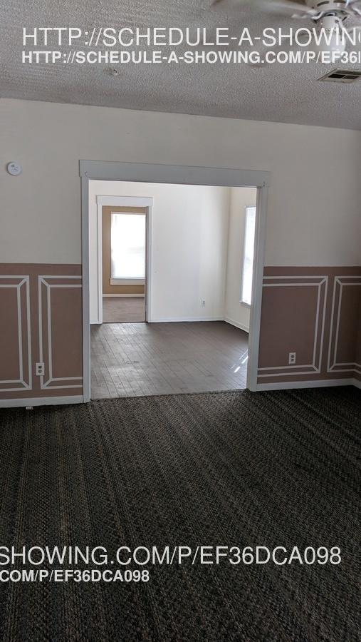 House for Rent in Arkansas City